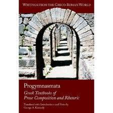 Dissertation Alexander Warta